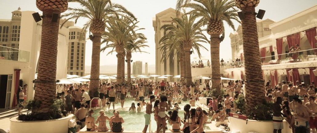 Drai S Beach Club Promo Code