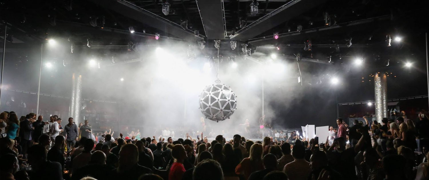 2014 New fashion Harem Hip Hop Dance Doodle Pants Sweatpants Costumes big  eye print performance wear harem loose jazz trousers