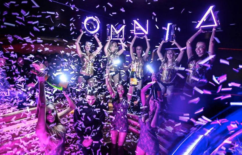 omnia las vegas guest list free entry vip promoter - omnia guest list promoter vip caesars palace las vegas