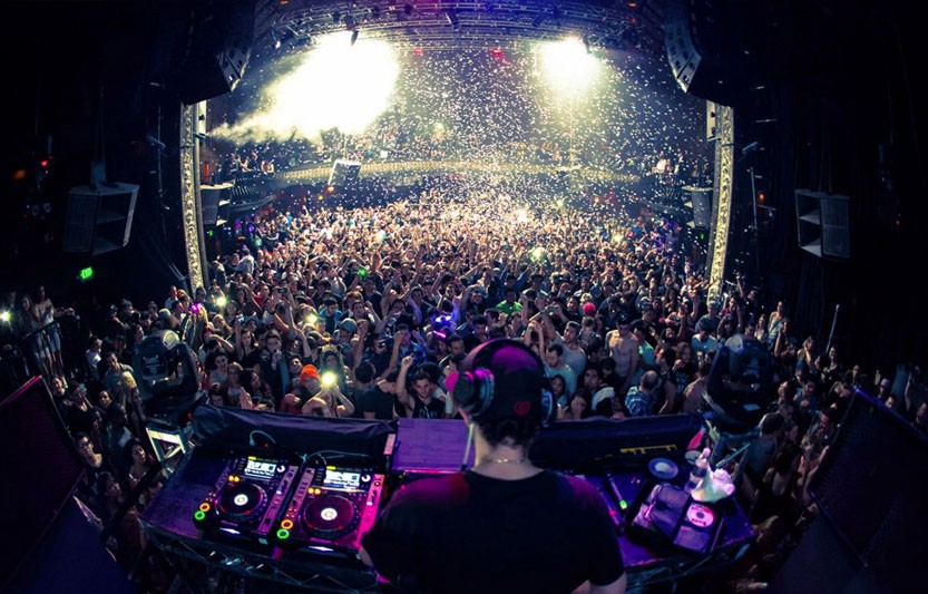 Image result for pic of club AVALON HOLLYWOOD