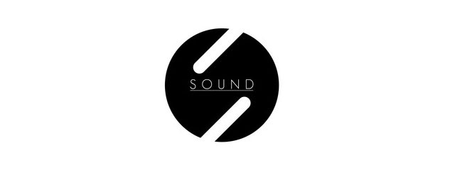 Sound Nightclub Insider S Guide Discotech The 1