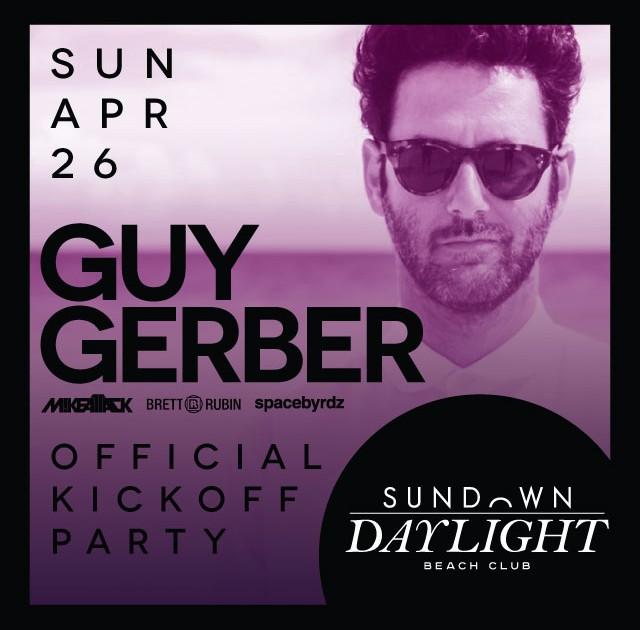 guy_gerber_sundown