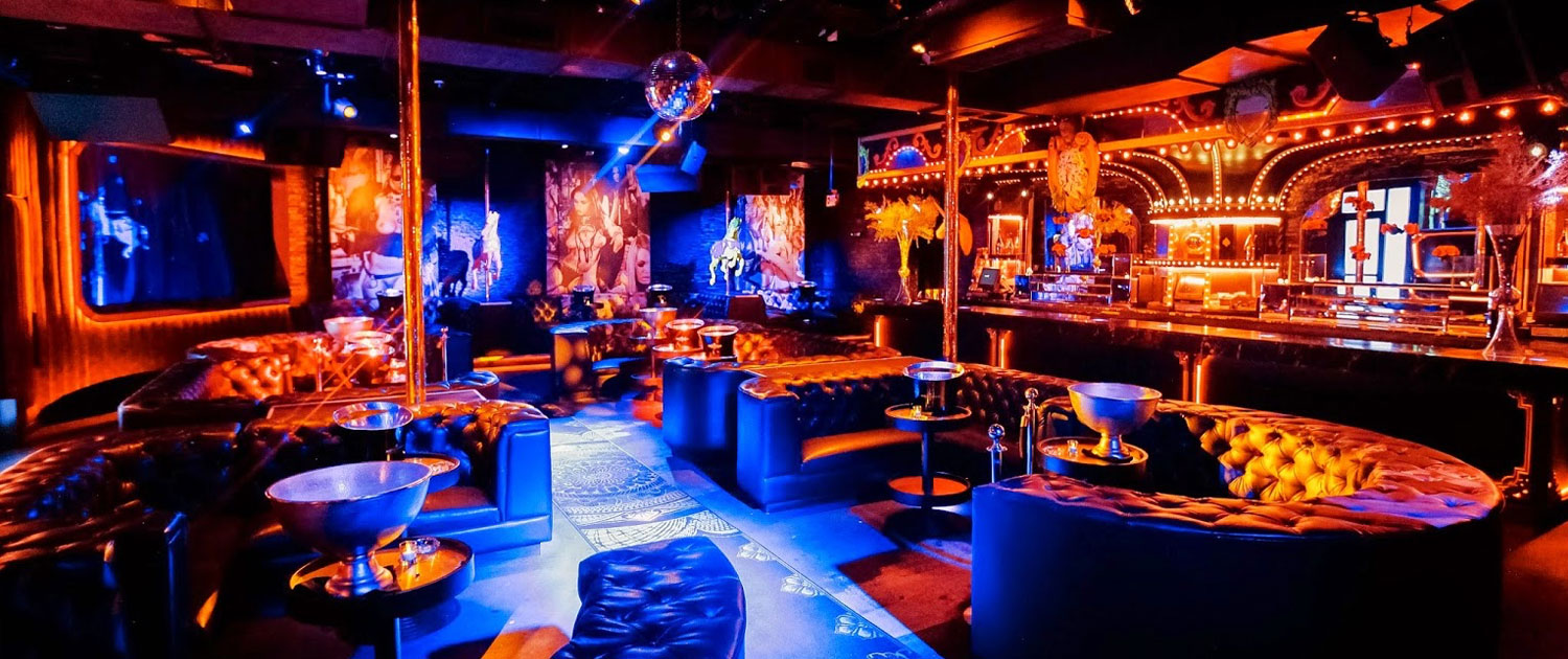 Mokai Lounge Miami Insider S Guide Discotech The 1