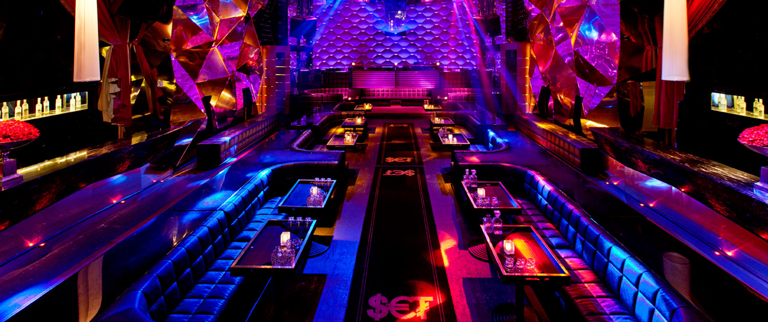 Set Nightclub Miami Insider S Guide Discotech The 1