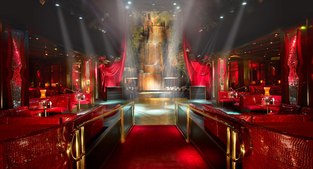 Tryst Nightclub To Close For Renovations Discotech The