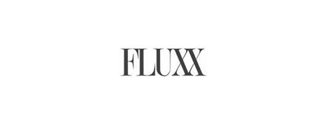 fluxx sd bottle service discotech the 1 nightlife app