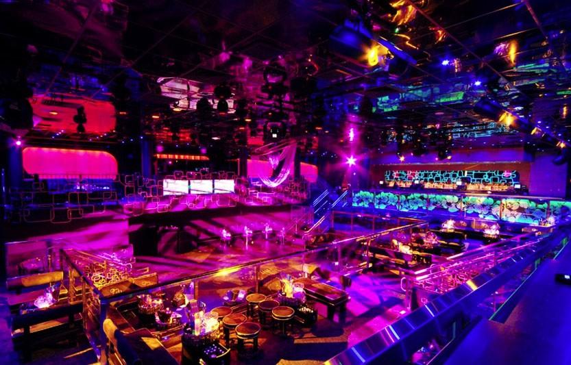 thebank_main_dance_floor