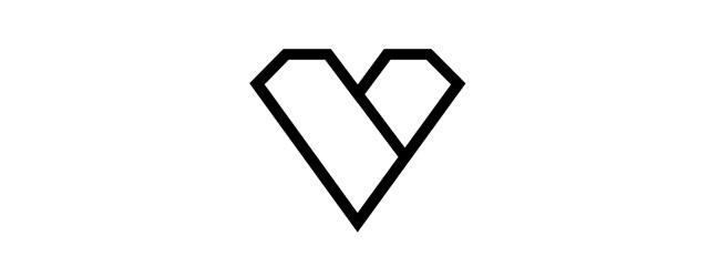 Heart Nightclub Tickets Discotech The 1 Nightlife App