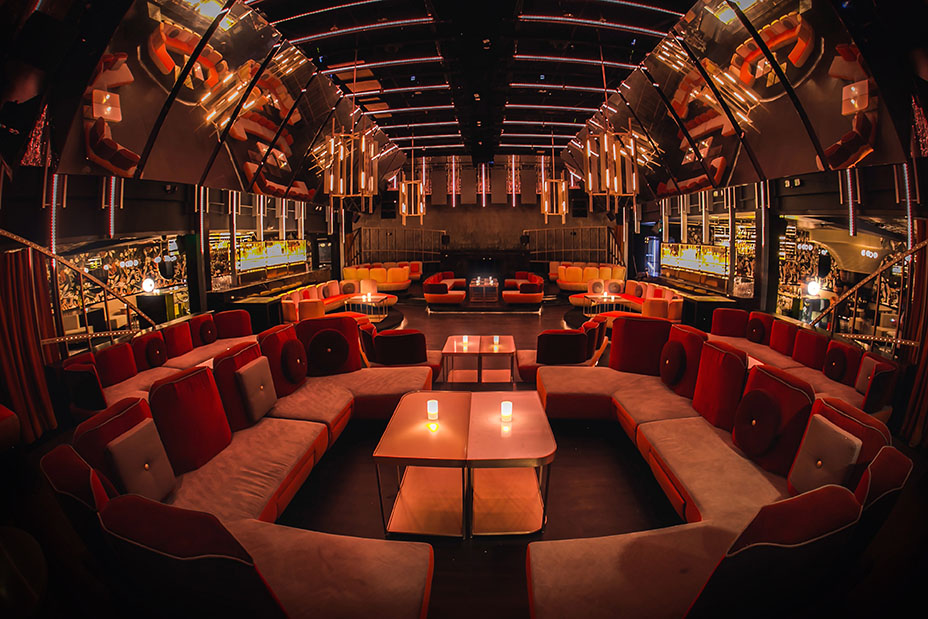 187e9e210281 Most Exclusive Upscale Nightclubs in Los Angeles 2017 - Discotech ...