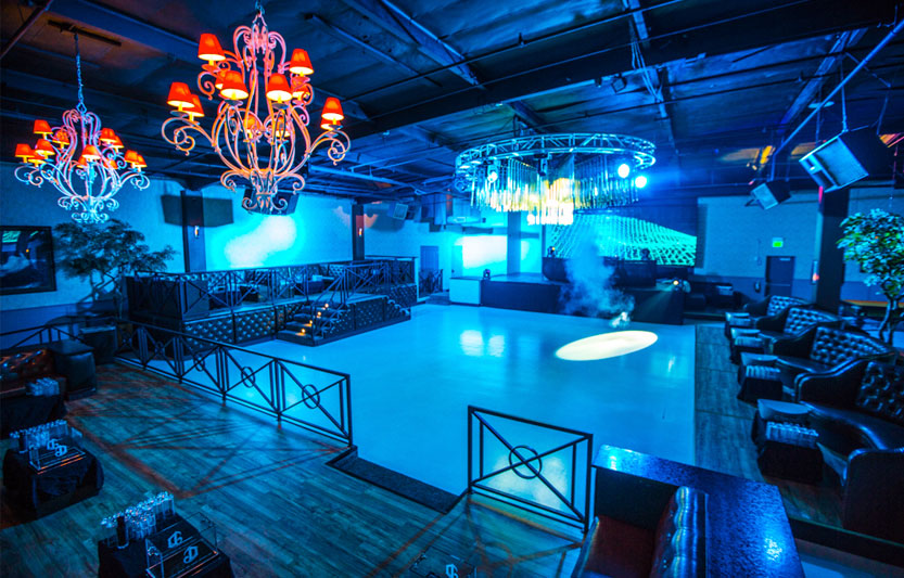 Strip club costa mesa