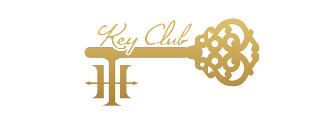 Image result for key club'