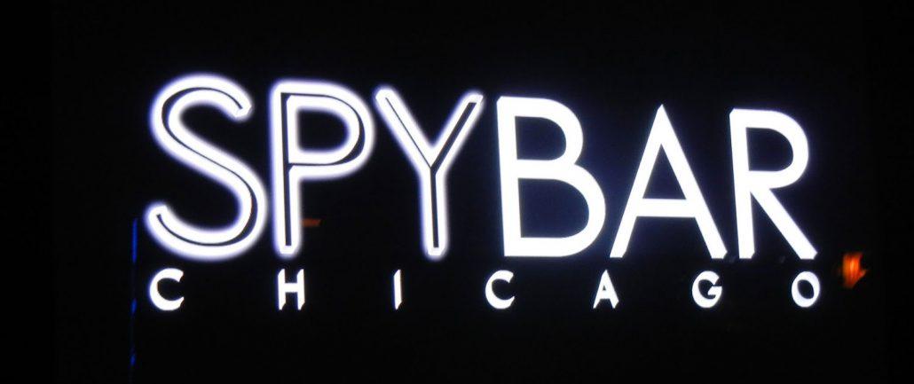 Spybar (Chicago) Promo Code - Discotech - The #1 Nightlife App