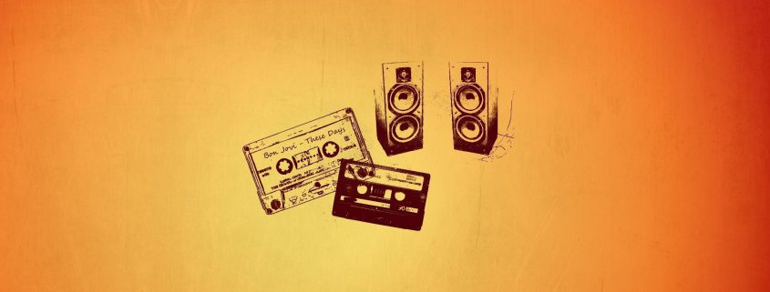 Send Demo To Record Labels : how to send demo tapes to record labels discotech the 1 nightlife app ~ Russianpoet.info Haus und Dekorationen