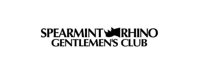 Spearmint rhino rialto reviews