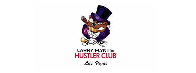 Larry Flynt'sHustler Club Las Vegas