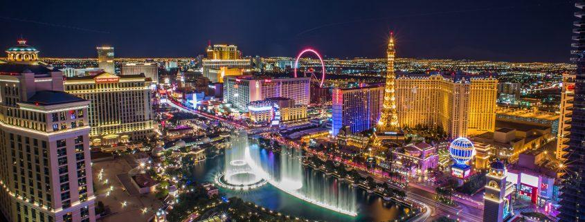 Perfect Top 10 Best Clubs In Las Vegas