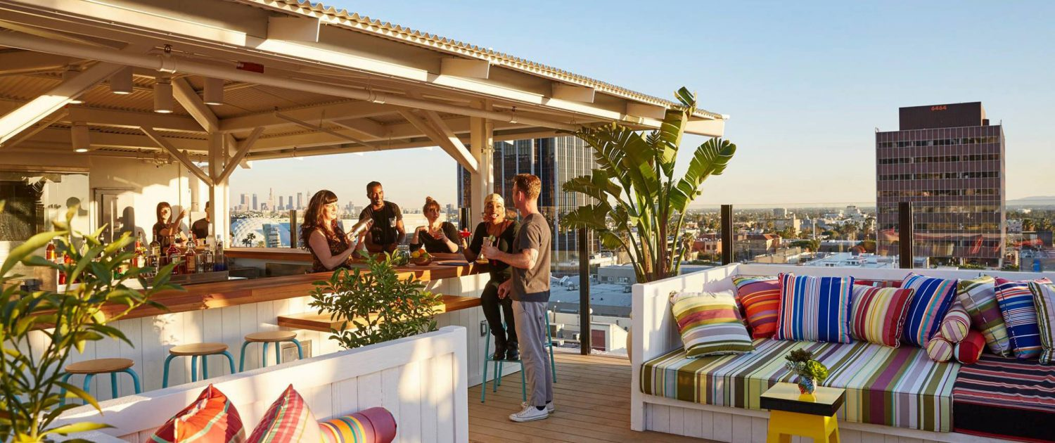 high rooftop lounge archives discotech the 1 nightlife app