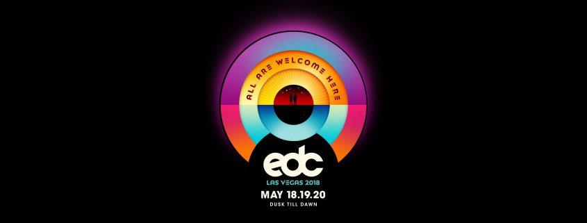 ca28ceecf7671 EDC Archives - Discotech - The  1 Nightlife App