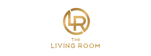 the living room logo the living room bottle service discotech the 1 15064