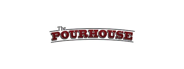 The pour house richmond