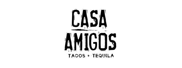 Casa amigos tickets discotech the 1 nightlife app for Casa logo