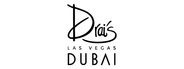 Location Drai S Beachclub