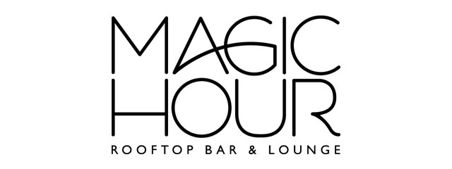 Magic Hour Rooftop Insider's Guide - Discotech - The #1 Nightlife App