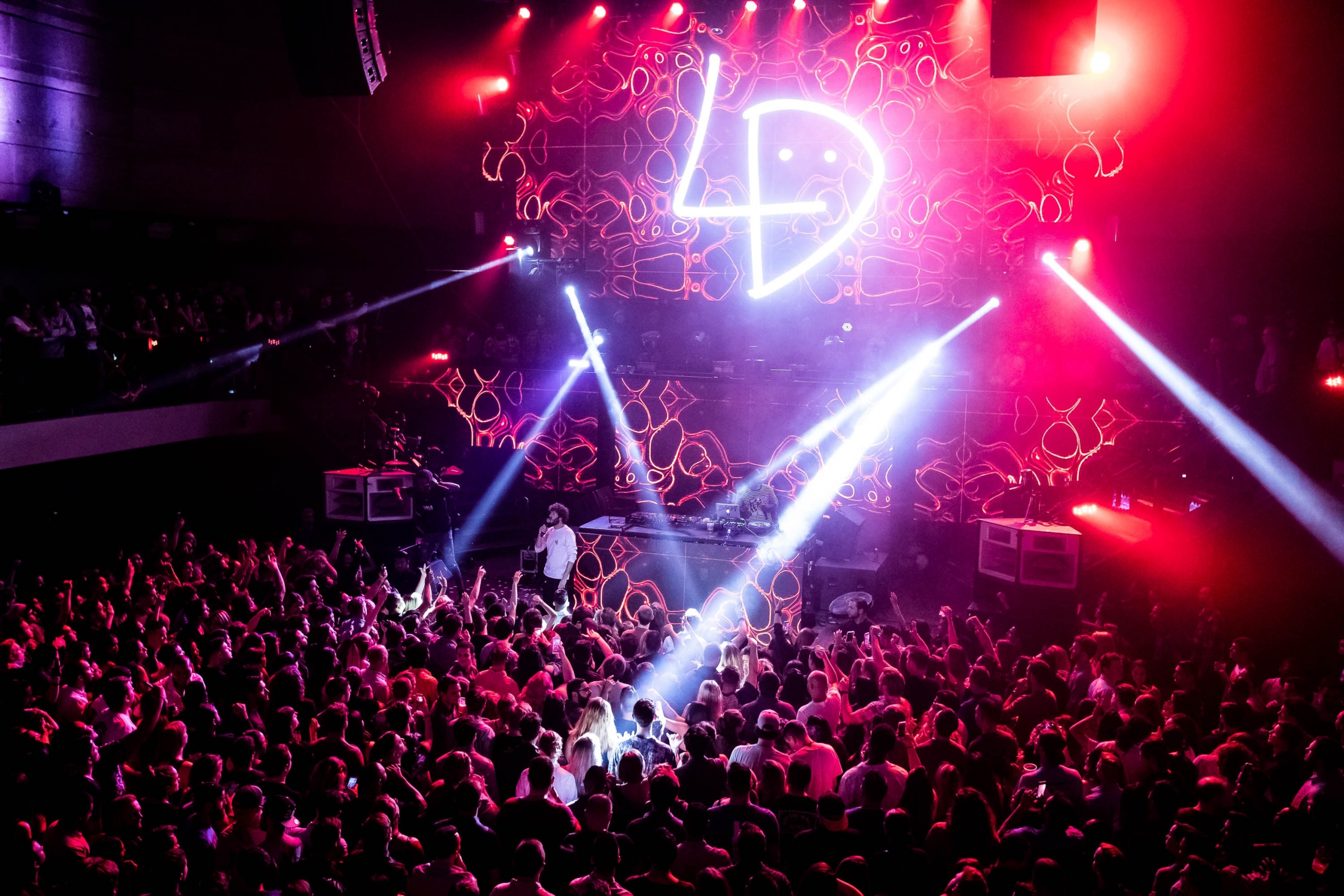 Top 10 Best Los Angeles Nightclubs and Dance Clubs in 2020 [VIDEO]