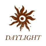 daylight_lv