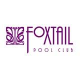 foxtailpoolclub_lv