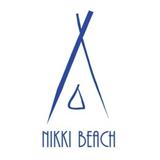 nikkibeach_mi