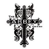 theabbey_la
