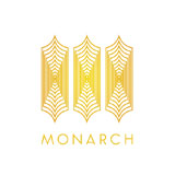 monarch_sf